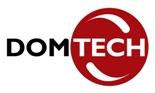 Domtech Inc. Logo