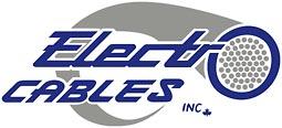 Electro Cables Inc. Logo