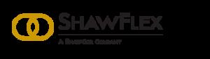 shawflex